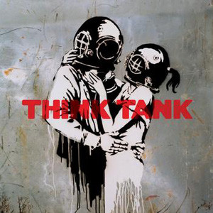 Think_tank_album_cover