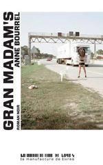 grand_madam_s