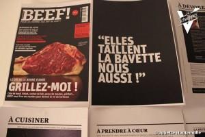 14121-lancement-du-magazine-beef-au-570x0-1