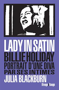lady in satin.indd