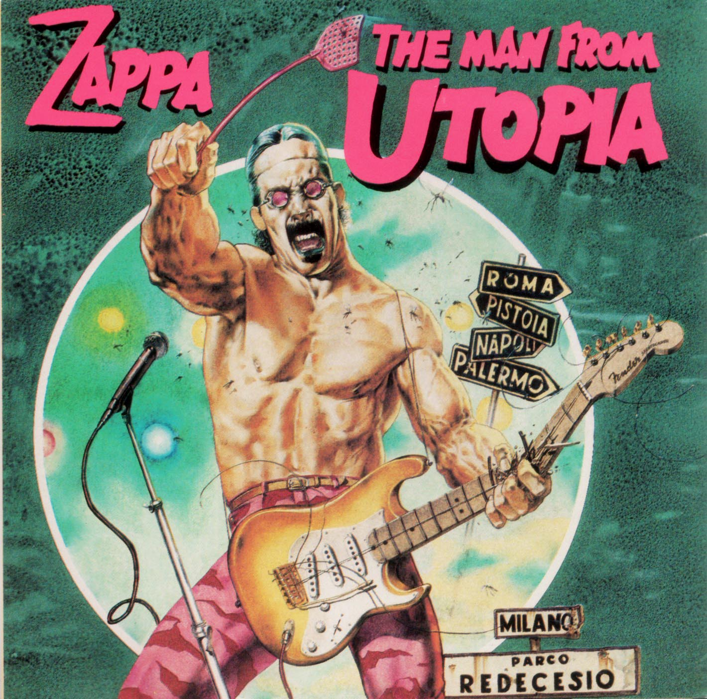 1983_1_themanfromutopia