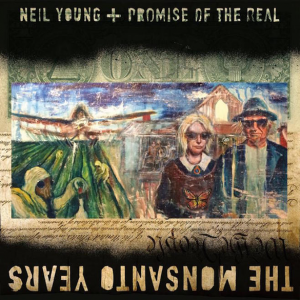 neil-young-the-monsanto-years-585