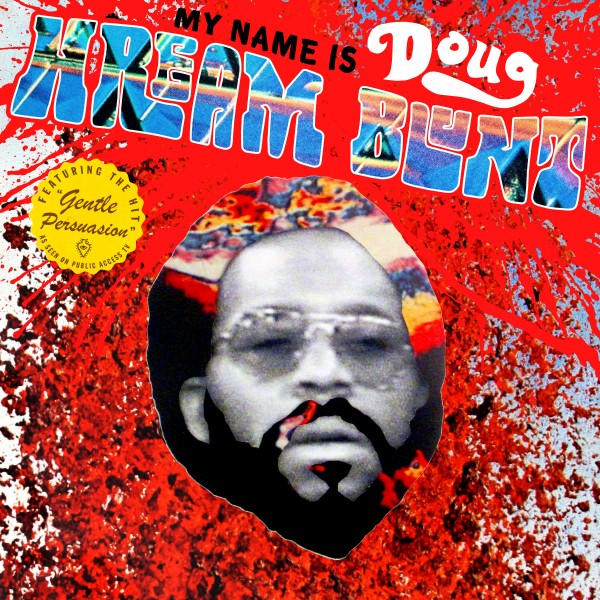 My-Name-is-Doug-Hream-Blunt-cover-3000x3000wlogo-600x600