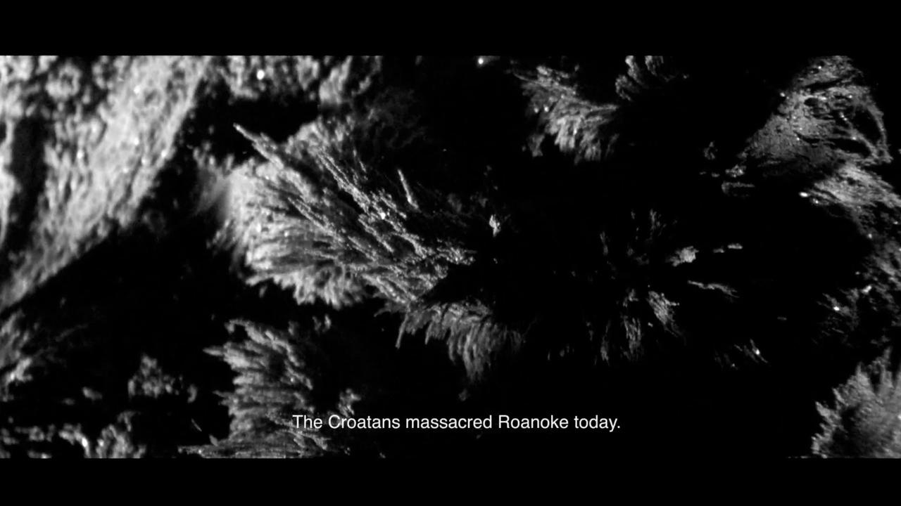 Roanoke_subtitle