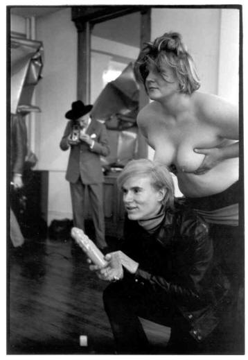 Warhol-Brigid-Polk