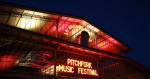 pitchfork-festival-paris-programmation-timetable