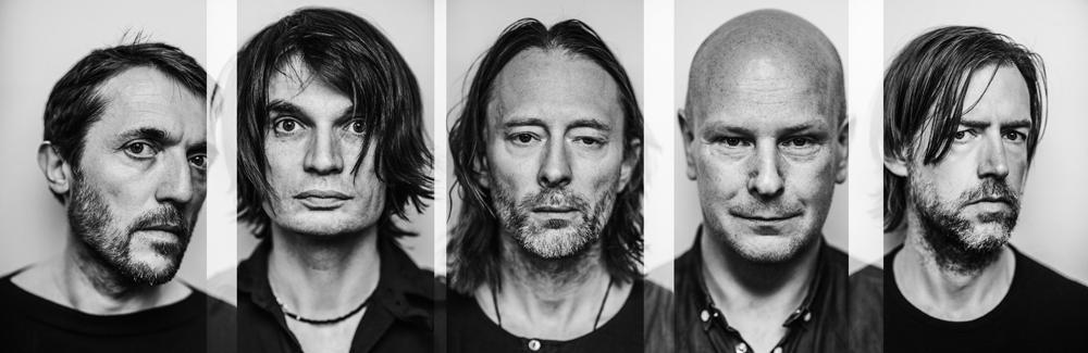 Radiohead---photo-Alex-Lake