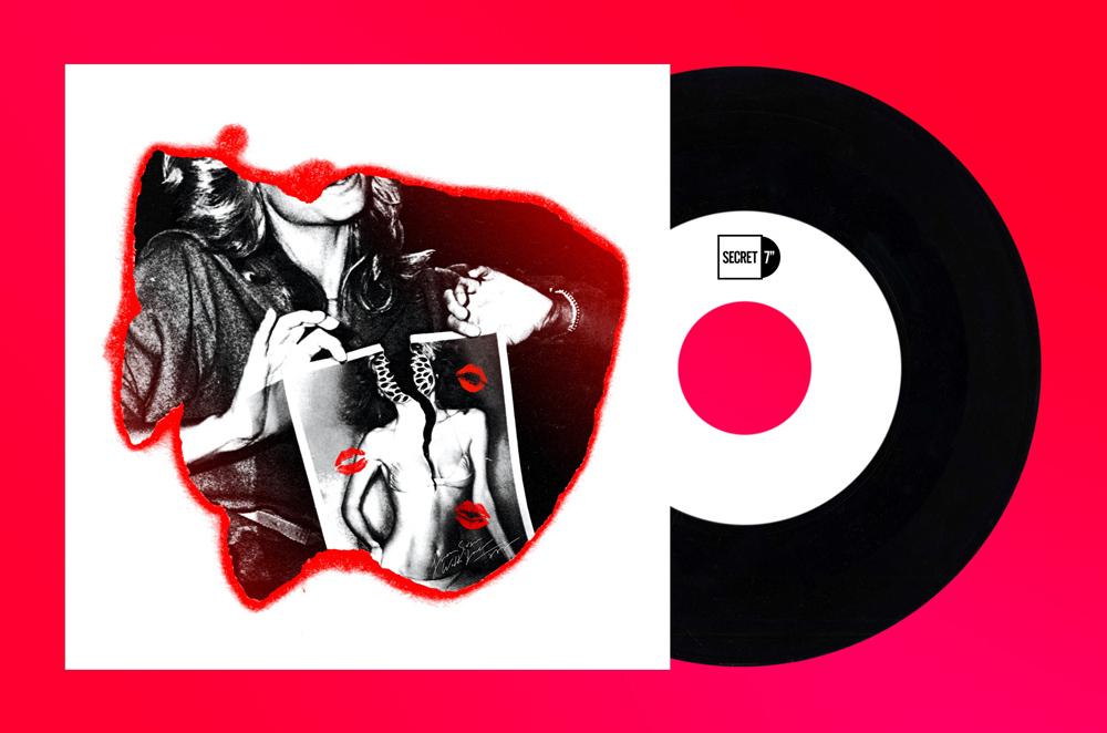 Rolling_Stones_Dead_Flowers_Lucas_Donaud_Retina