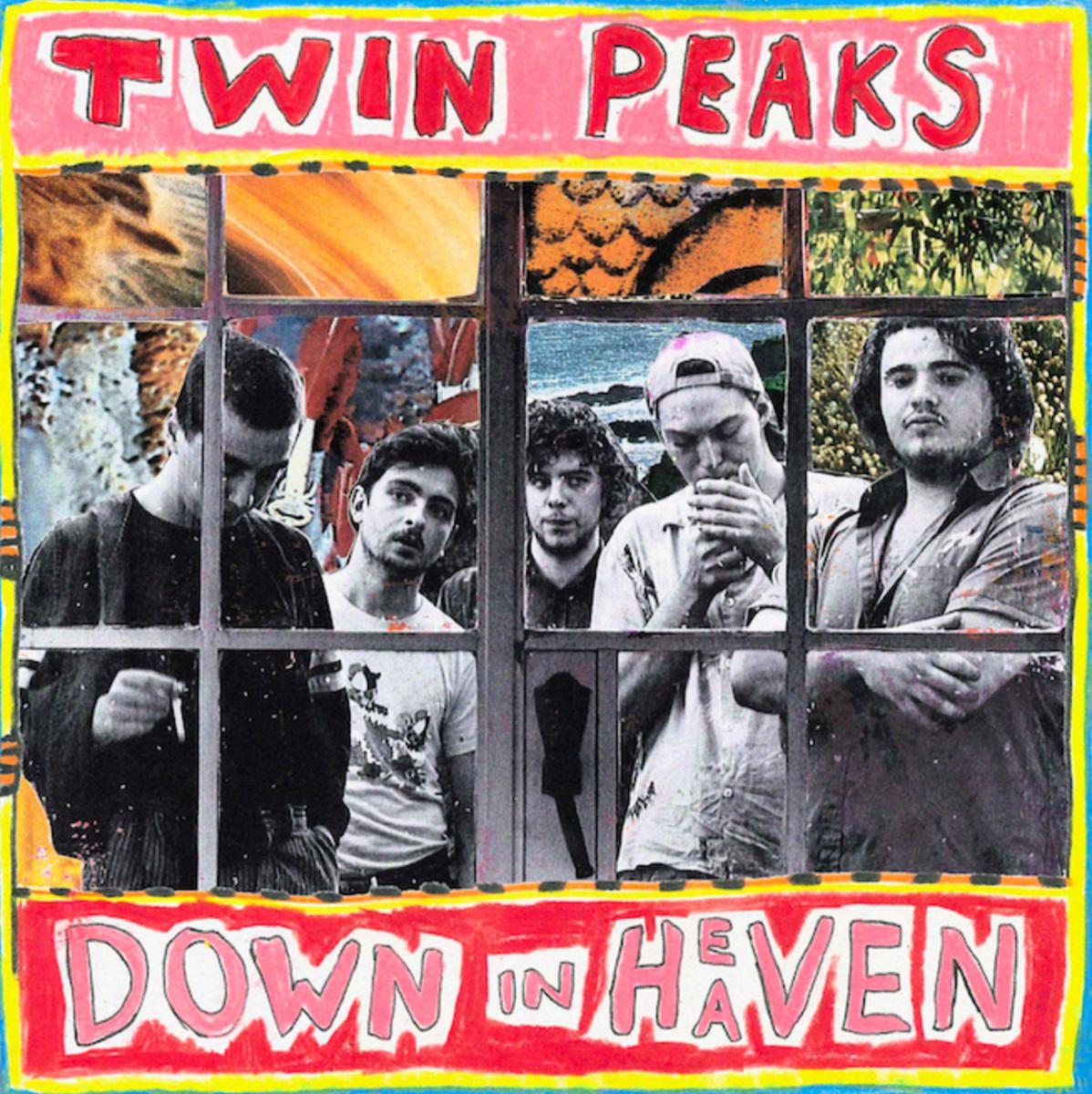 twin-peaks-down-in-heaven-new-album