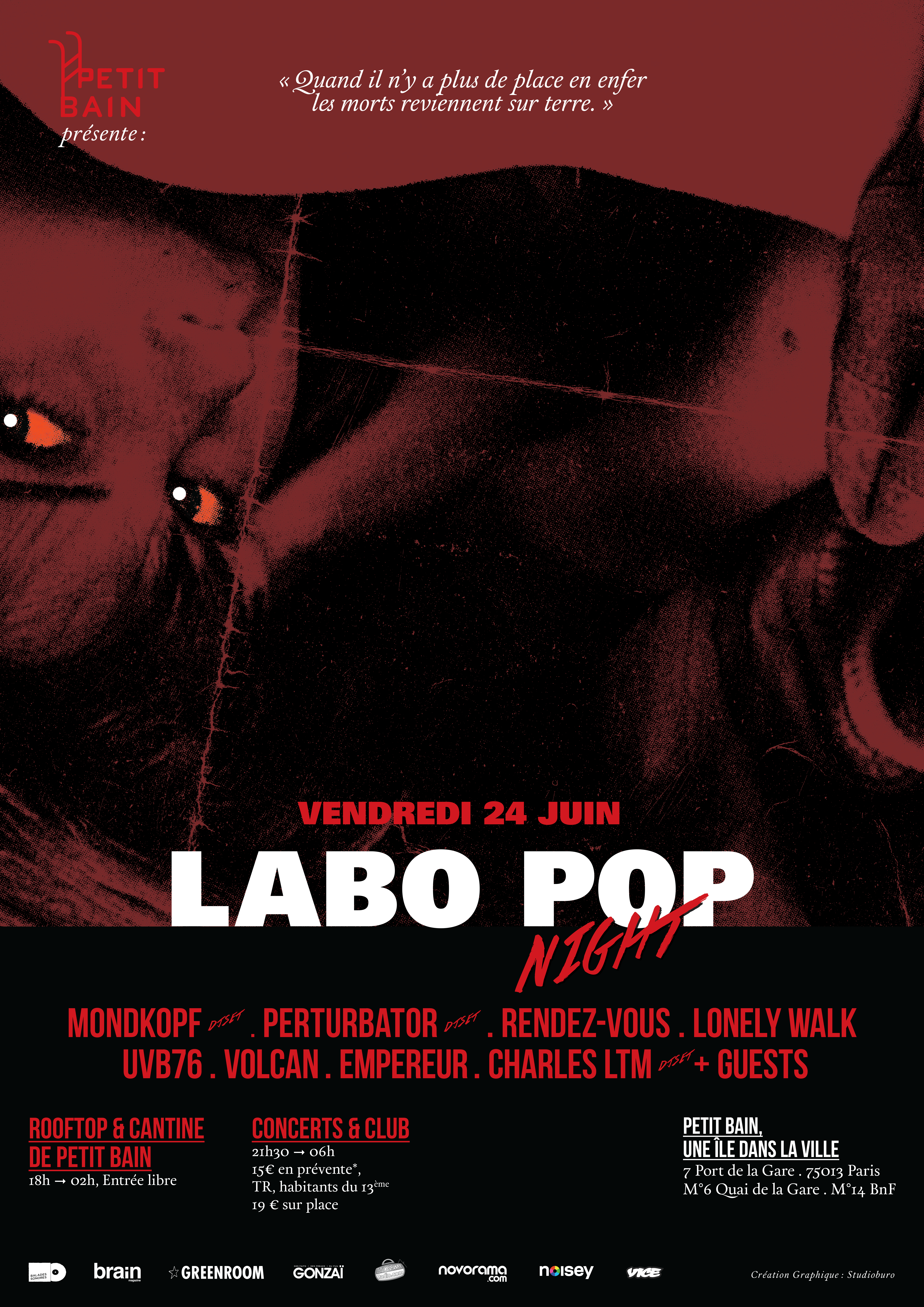 PB-LABOPOP-NIGHT-AFFICHE-OK