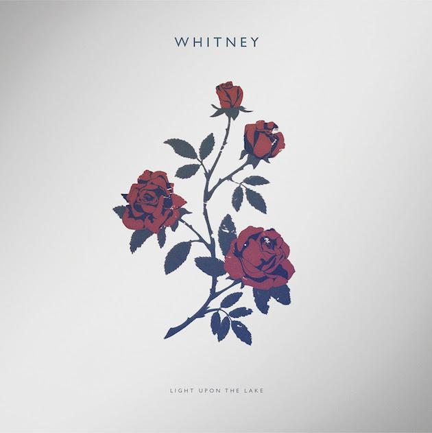 Whitney_-_Light_Upon_the_Lake