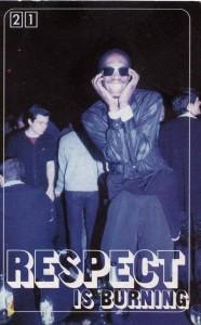 Respect 3