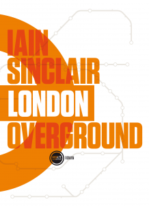 Sinclair-Overground-Couv-1