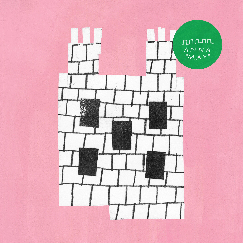 ANNA ALBUM COVER FRONT internet RVB loow