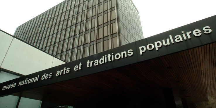738_musee_des_arts_et_traditions_populaires_paris_facade