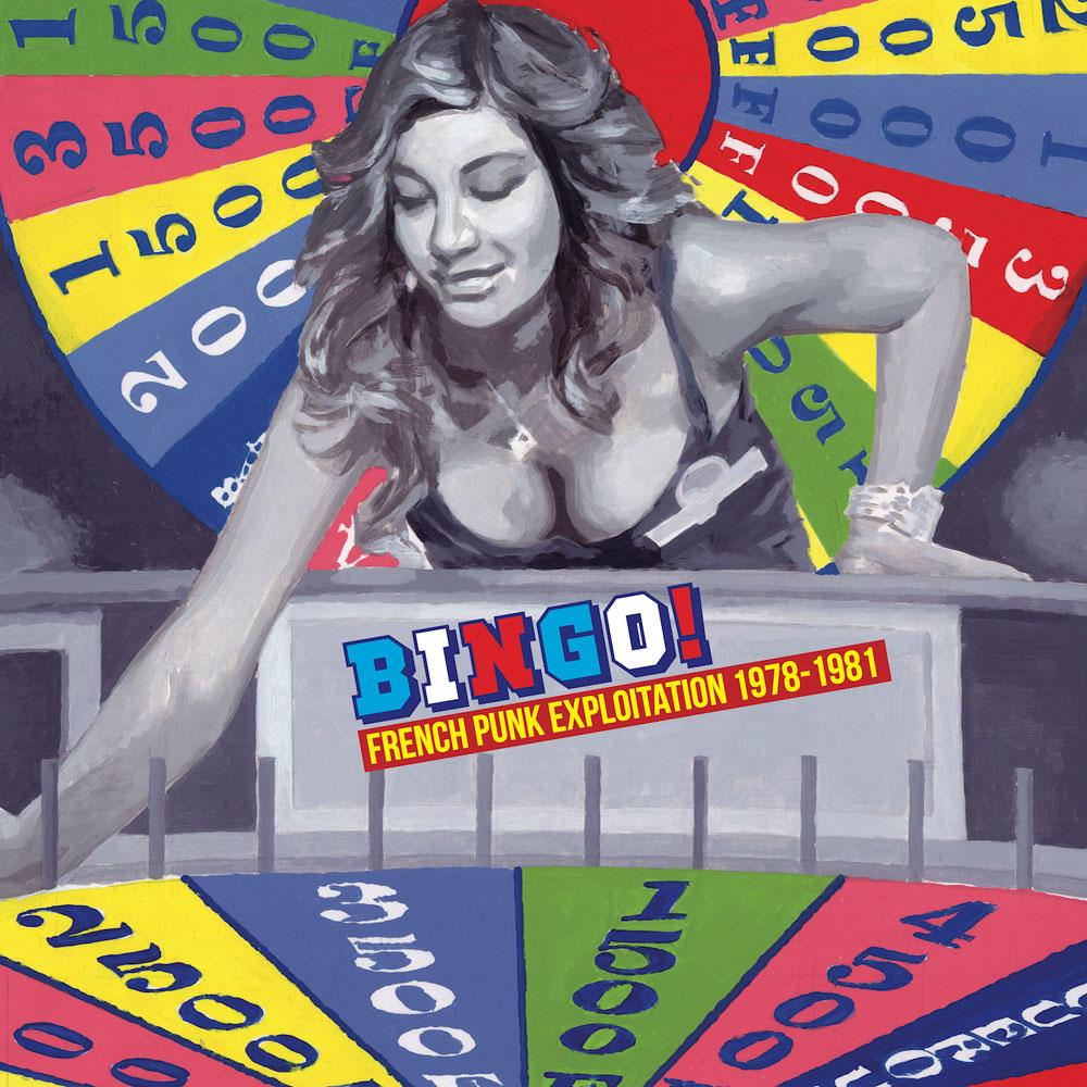 BINGO-cover-HD