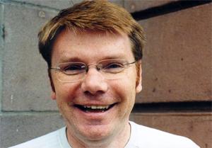 David-Jones