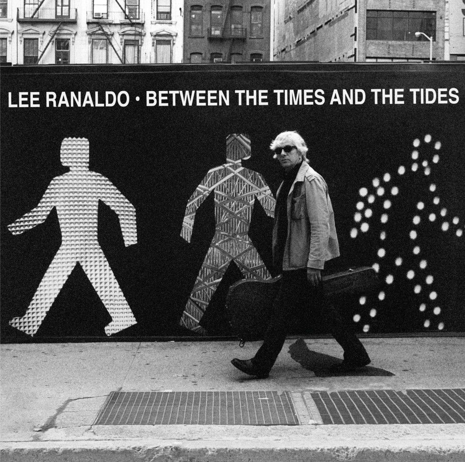 lee-ranaldo-between