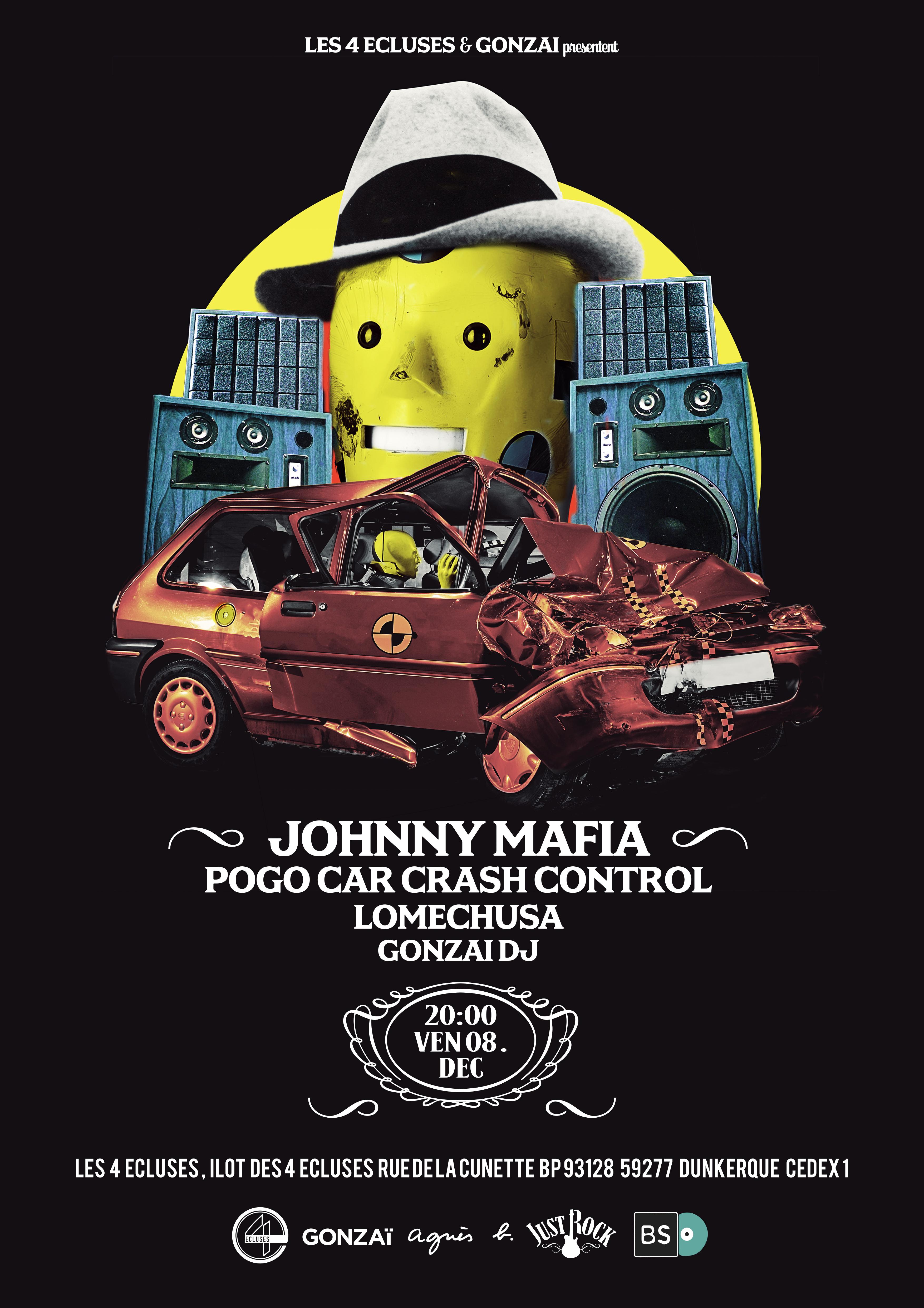 Johnny_Mafia_8