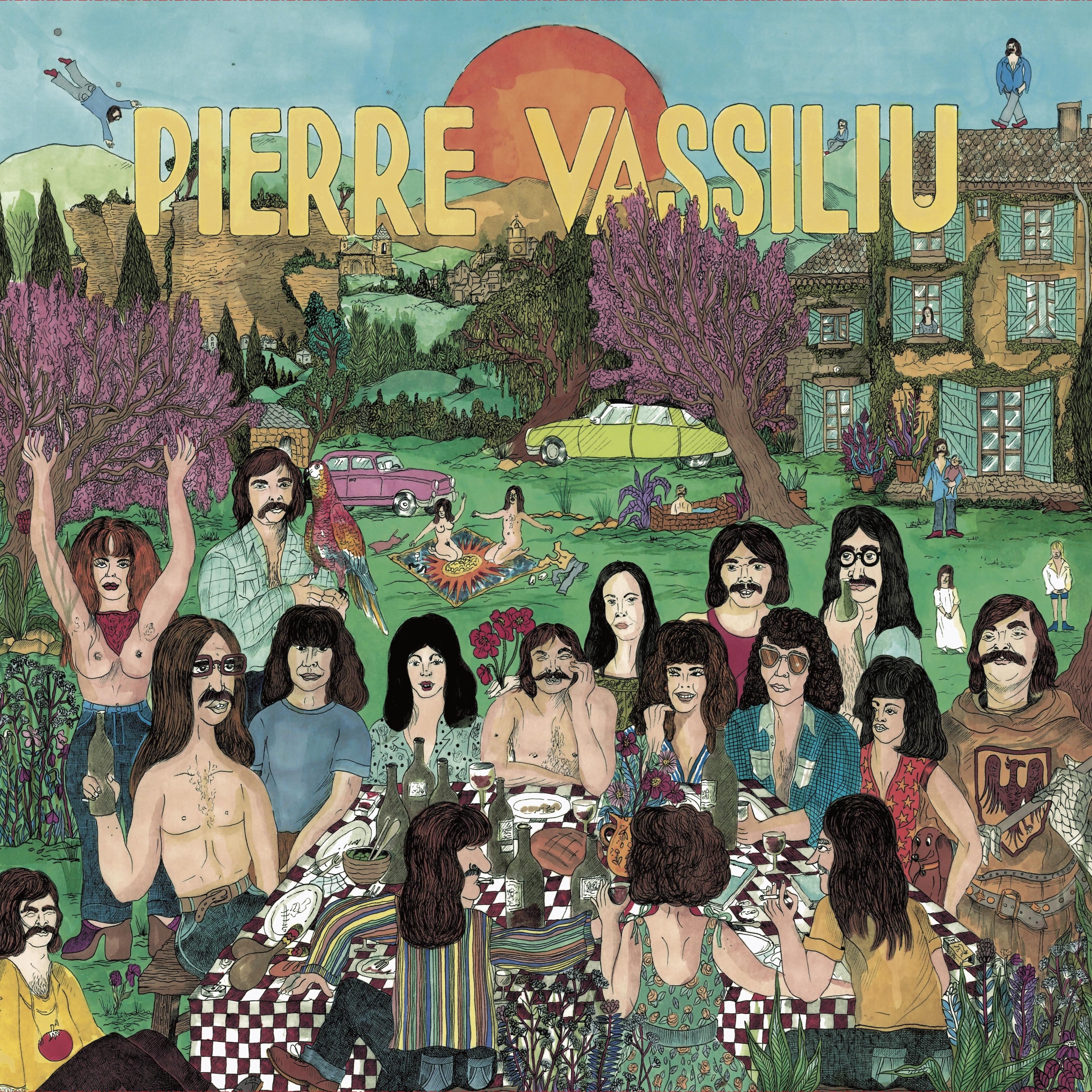 Vassiliu cover HD-2