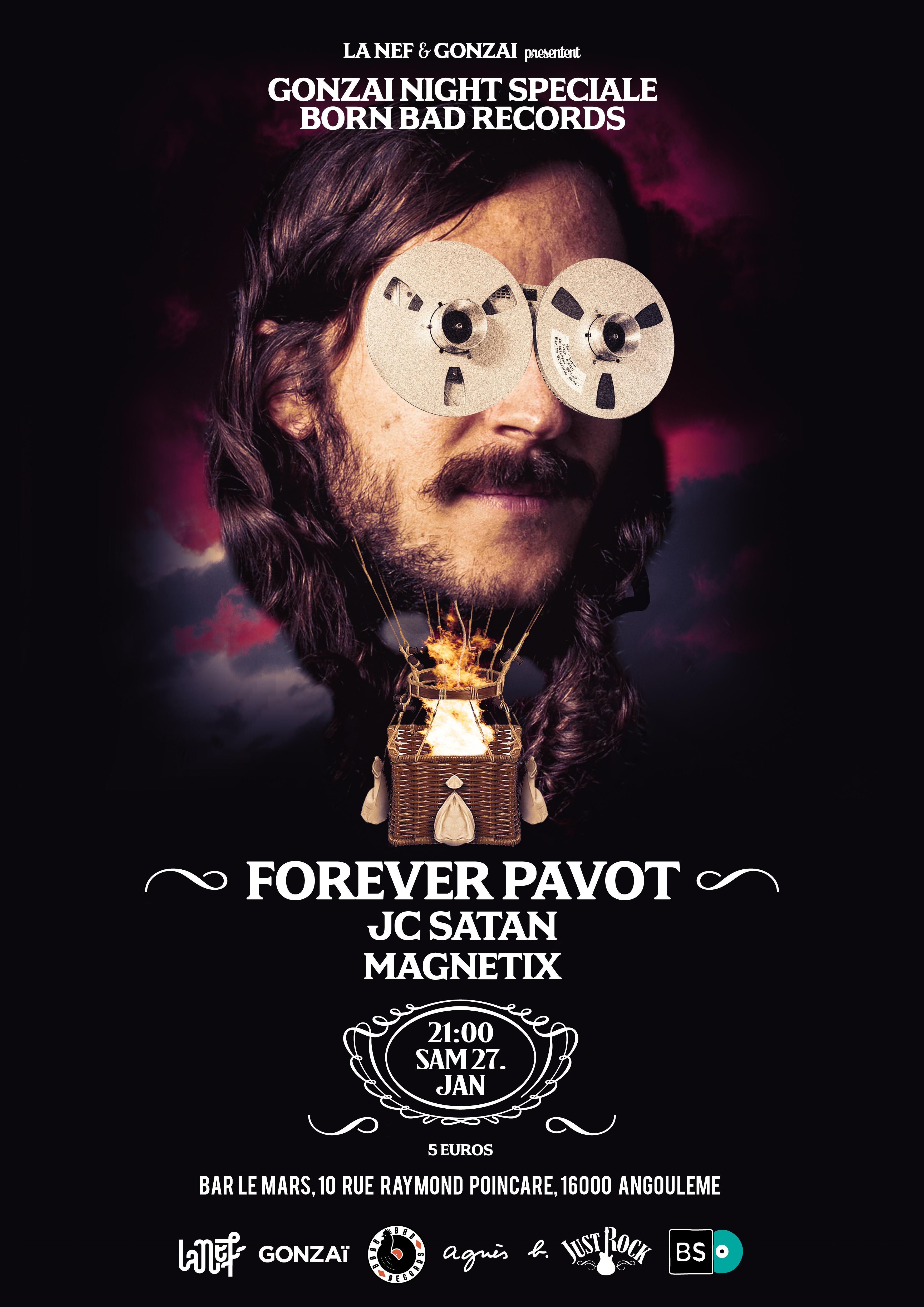 forever pavot7-01