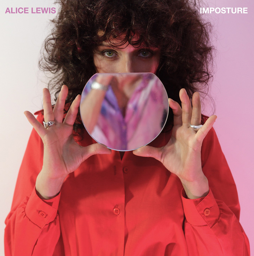 ALBUM-Alice-Lewis-WEB