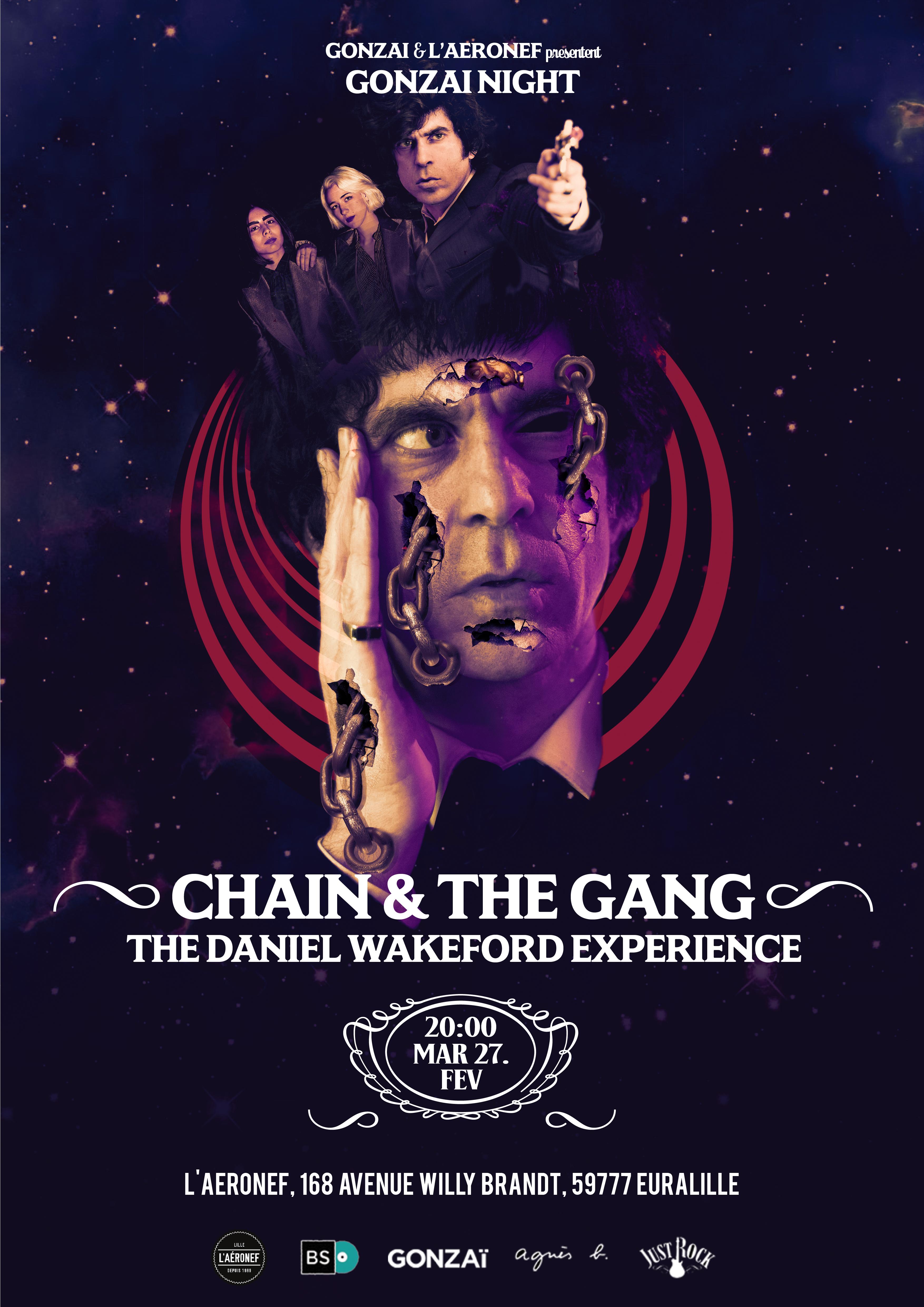 chain &thegang_rvb-01