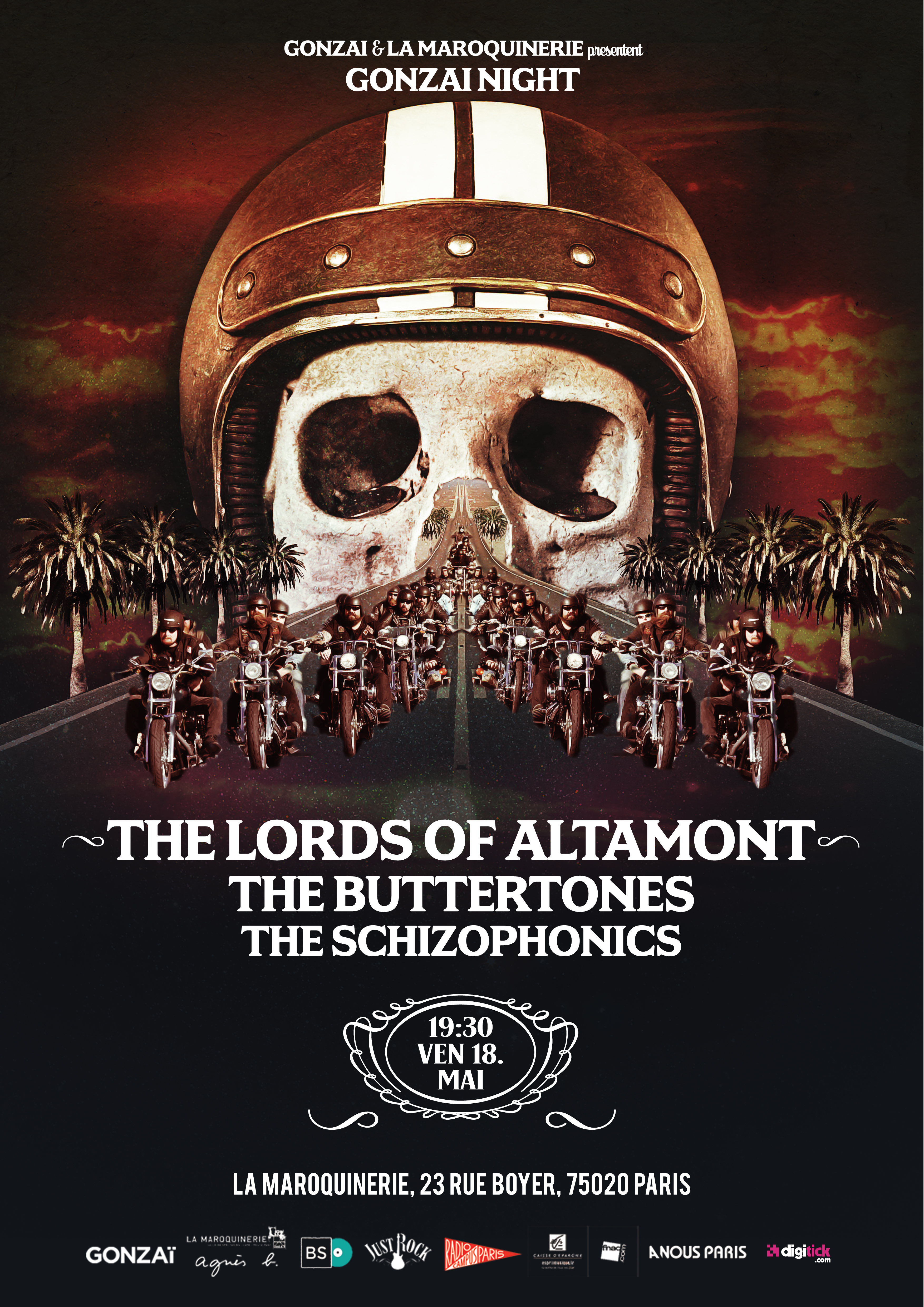 lords_of_Altamont_4-01