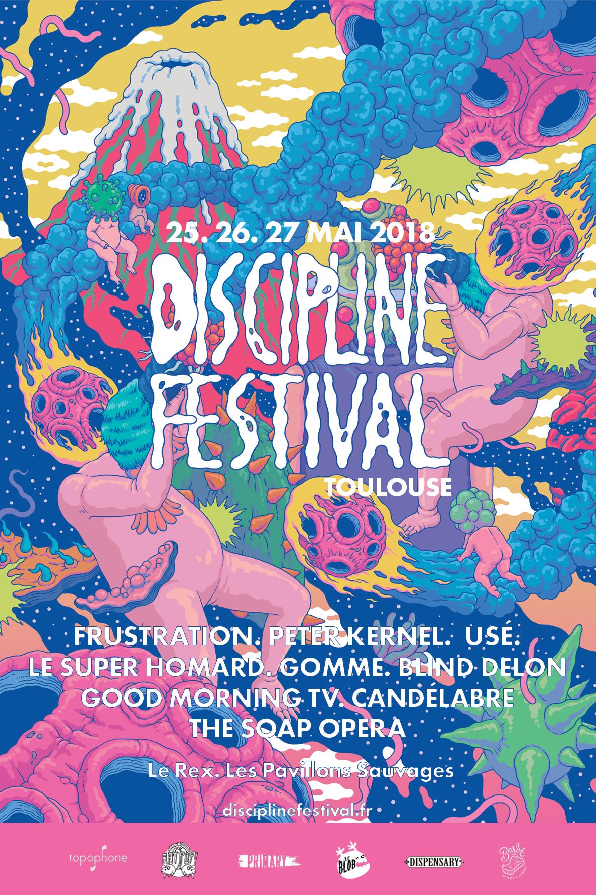 discipline-festival-format-flyer
