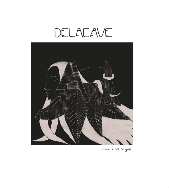 TMR028 - Delacave - Windw Has No Glass - Low_preview